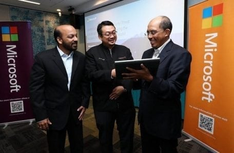 Cybersecurity threats to cost Malaysian businesses US$12.2 billion | Tech Industry