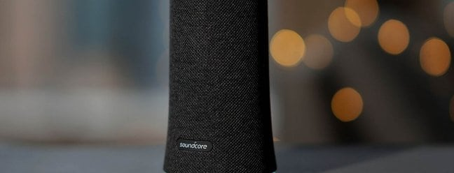 Anker Soundcore Flare Review: Stylish, Rugged, and Customizable | Tips & Tricks