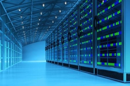 Two studies show the data center is thriving instead of dying | Virtual Reality