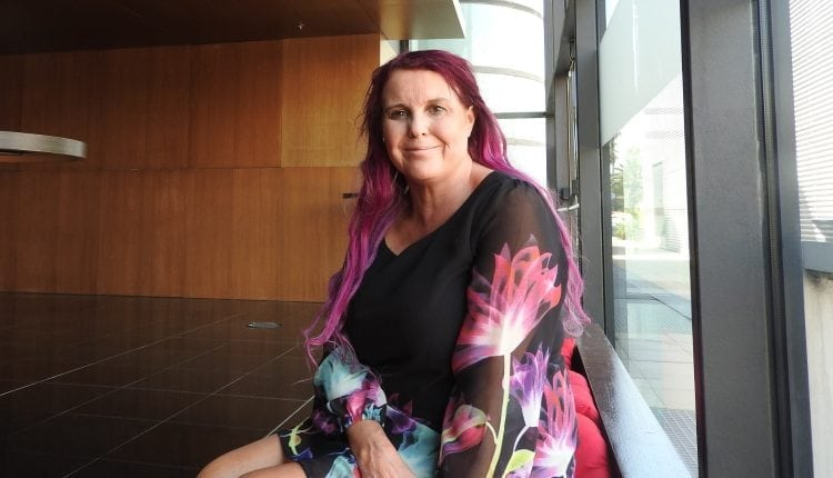 Debbie Bestwick's rollercoaster journey at Worms publisher Team17 | Tech Industry