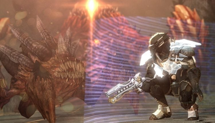 MMO specialist Trion Worlds goes through layoffs after launching Defiance 2050 | Tech Biz