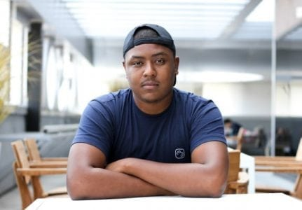 PlayVS CEO Delane Parnell to talk high school eSports at Disrupt SF   Startup News