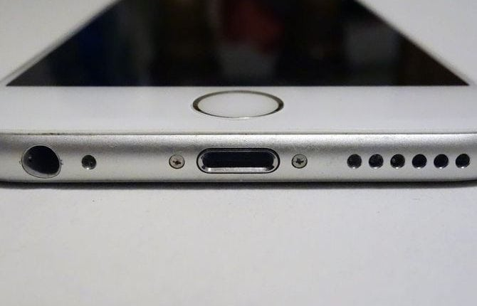 Apple's USB Restricted Mode can be fooled, security researchers say | Apps & Software