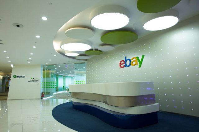 eBay To Start Accepting Apple Pay | Tips & tricks 1