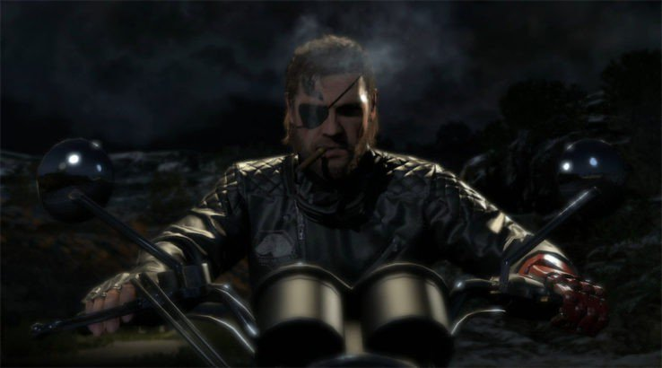metal-gear-solid-movie-no-specific-game-story-big-boss