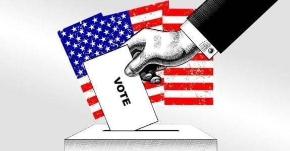 Microsoft Says Russia Tried to Hack Three 2018 Midterm Election Candidates   Cyber Security