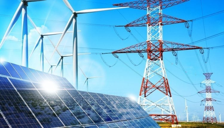 US Government Backs Decentralized Energy Grid With $1 Million Grant | Crypto News