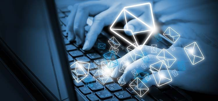 The 5 Most Important Things You Need to Know About Email Marketing | Tech Blog