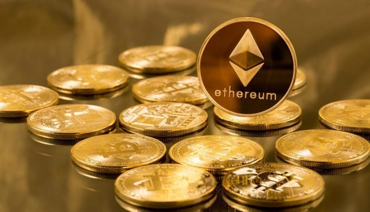 What is Ethereum? | Computing