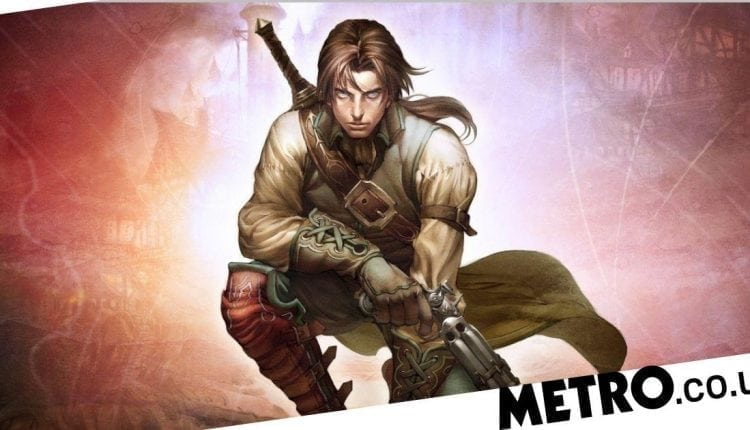 What Microsoft should for Fable IV – Reader's Feature   Gaming