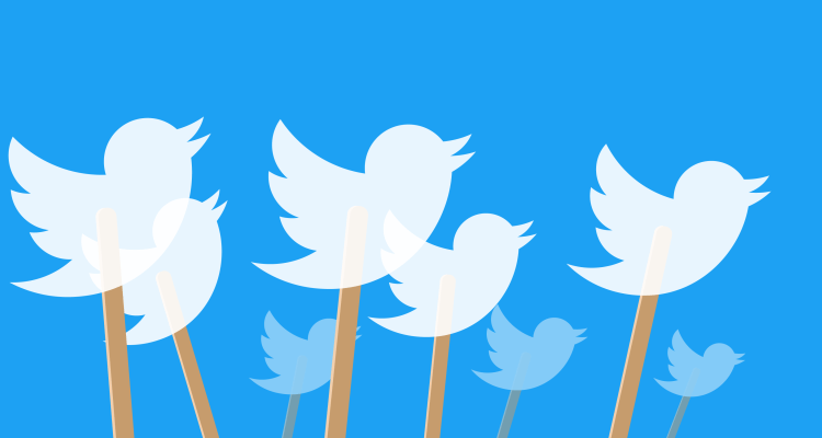 Twitter's CFO clarifies that its second-quarter user metrics won't be affected by fake account purge | Industry News
