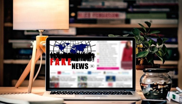 Facebook and Apple disagree on how to curb fake news for midterms | Computing