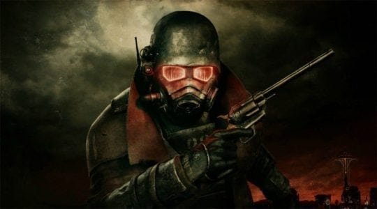 Fallout: New Vegas Fans Shouldn't Expect a Sequel Soon | Gaming