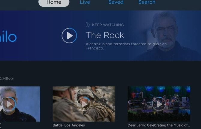 Philo cheap live-TV streamer raises $40 million from backers AMC, Discovery, Viacom | Social News