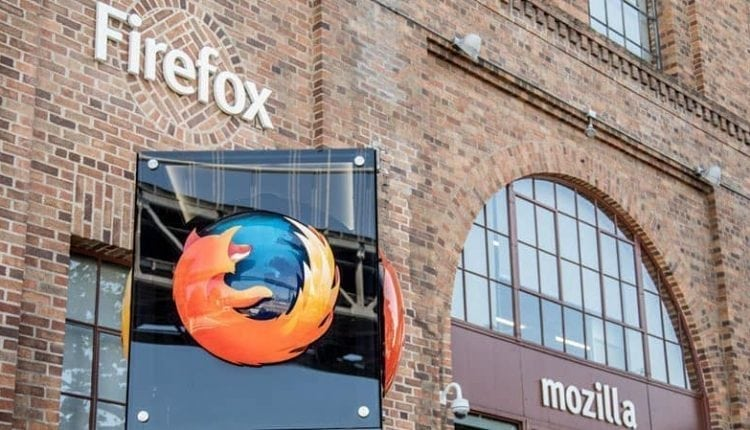 How to Sync and Access Open Tabs in Firefox Across Devices   Tips & Tricks
