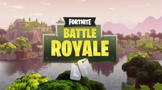 Fortnite: This is When Playground Mode is Leaving   Gaming