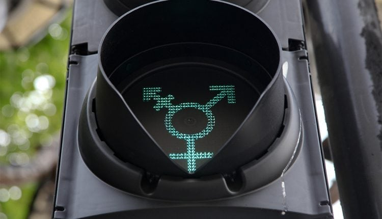 How to think about… Gender   Innovation Tech