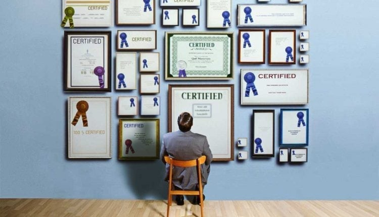 The truth about intelligence: Do IQ tests really work? | Innovation