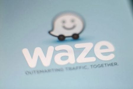 Waze and Esri expand partnership so cities can interpret and apply real-time data | Industry News
