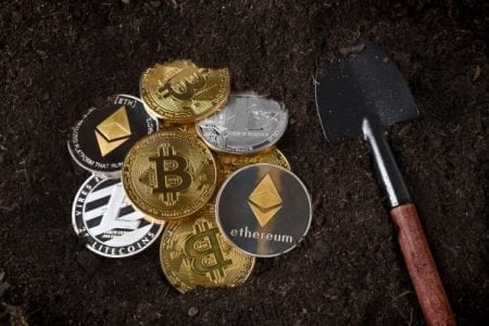 TrustToken opens its dollar-backed cryptocurrency to accredited investors | Industry News