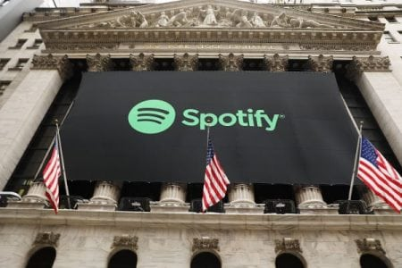 Spotify is testing a data-friendly 'Lite' app for Android | Apps & Software