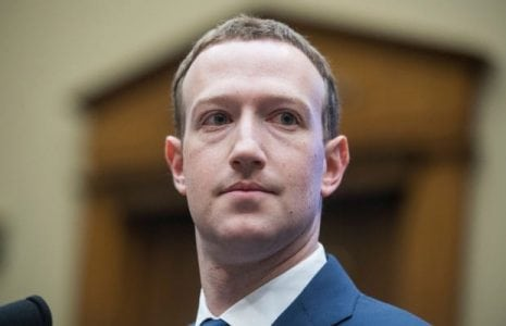 The FBI, FTC and SEC are joining the Justice Department's inquiries into Facebook's Cambridge Analytica disclosures | Social News