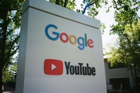 YouTube is fighting fighting fake news with $25M to promote journalism and more context in search results | Industry News
