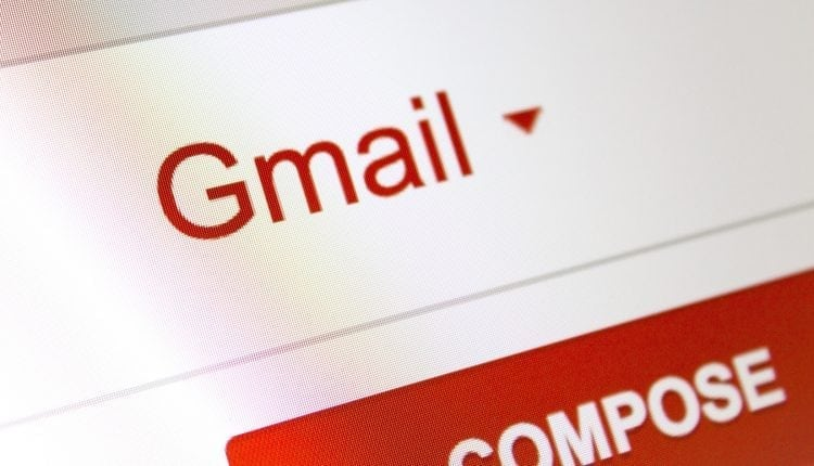 Google doesn't dispute claims that third-party developers may read your Gmail messages | Tech Industry