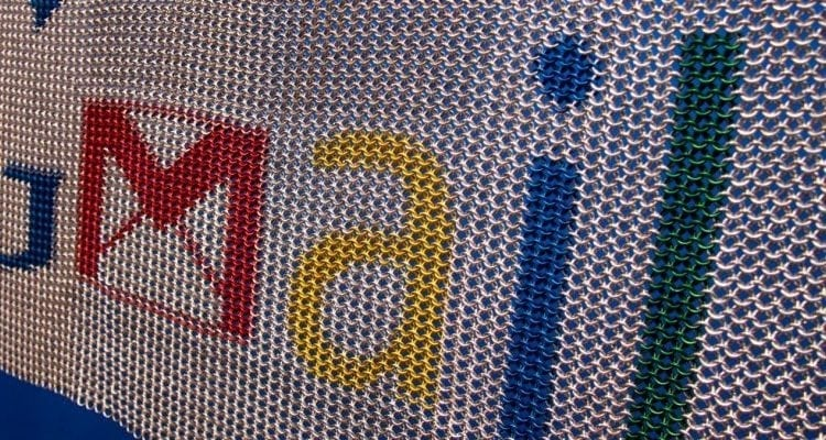 Google Admits Third-Party Apps Can Read Your Gmail | Tips & Tricks