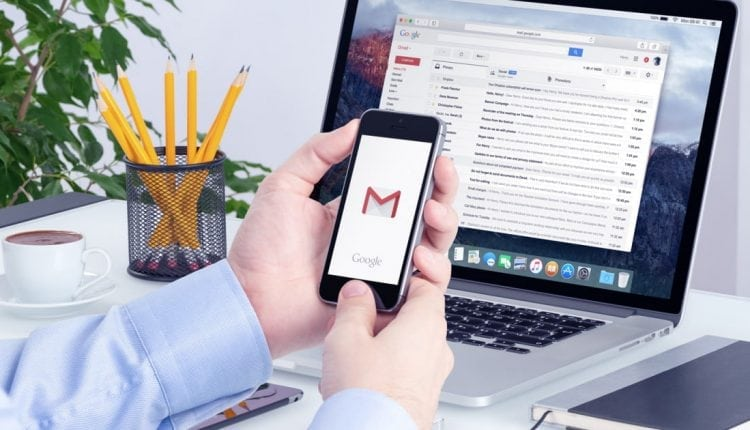 The best email clients | Computing