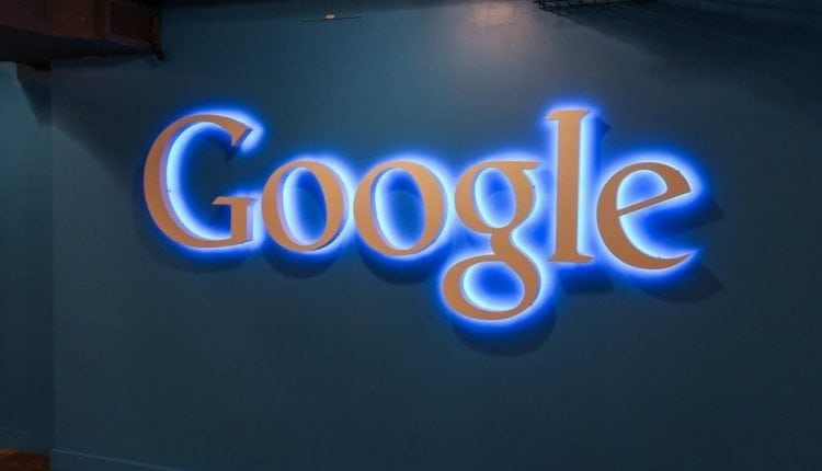 FCC proposal could help Google Fiber roll out to more cities | Computing