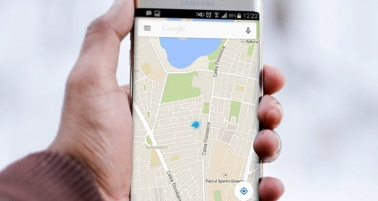 16 Google Maps for Android Tricks That'll Change How You Navigate | Tips & Tricks
