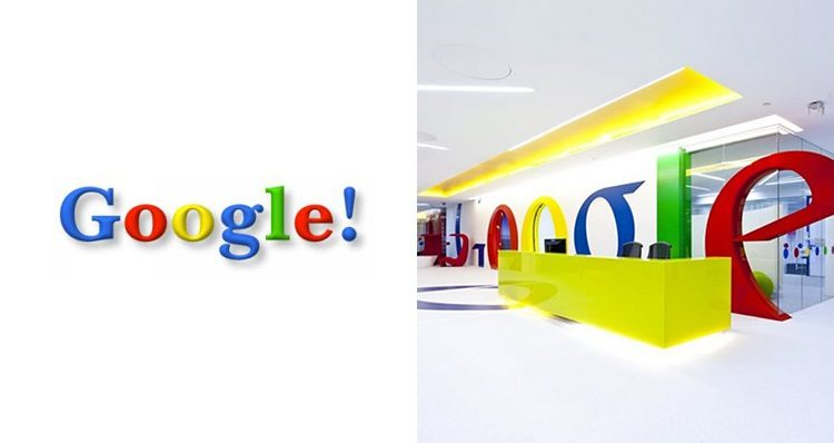 Google rebrands its ad lineup, with AdWords becoming Google Ads   Industry News