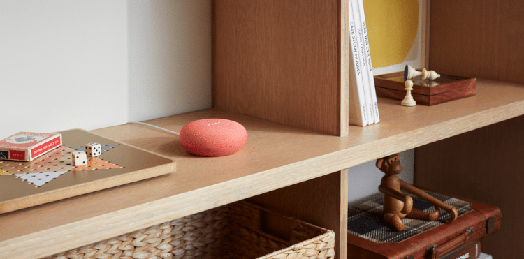 Dish Hopper devices get Google Assistant functionality | Industry News