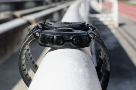 Gear for making outdoor fitness more enjoyable | Industry News