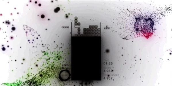 Tetris Effect Is The Game I've Always Dreamed Of   Gaming