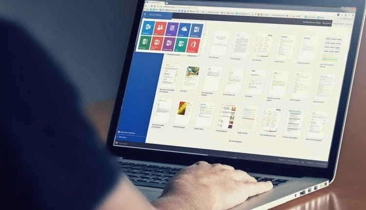 The best alternatives to Microsoft Office | Computing
