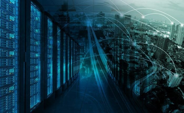 Rating the best converged infrastructure systems   Virtual Tech