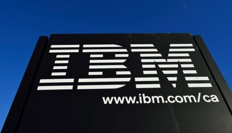 IBM wants $167 million from Groupon in dispute over early internet patents | Tech Biz