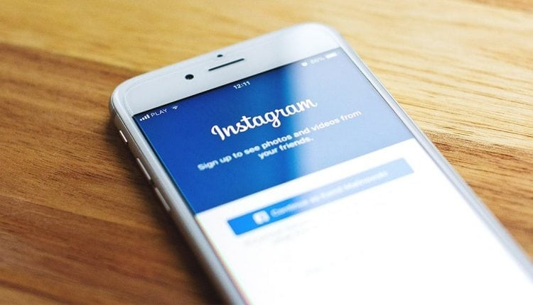 8 Instagram Tools to Quickly — and Effectively — Grow Your Client's Instagram Audience   Social News