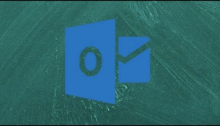 How to Save Emails (and Other Items) as Files in Microsoft Outlook | Tips & Tricks