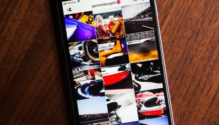 Instagram will now tell you when 'you're all caught up' with your feed   Social News
