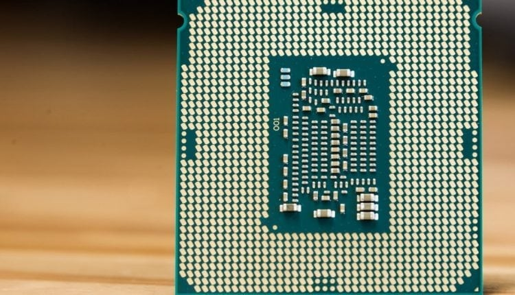 Intel 9th-generation CPUs are refreshes with slight clock speed bumps | Computing