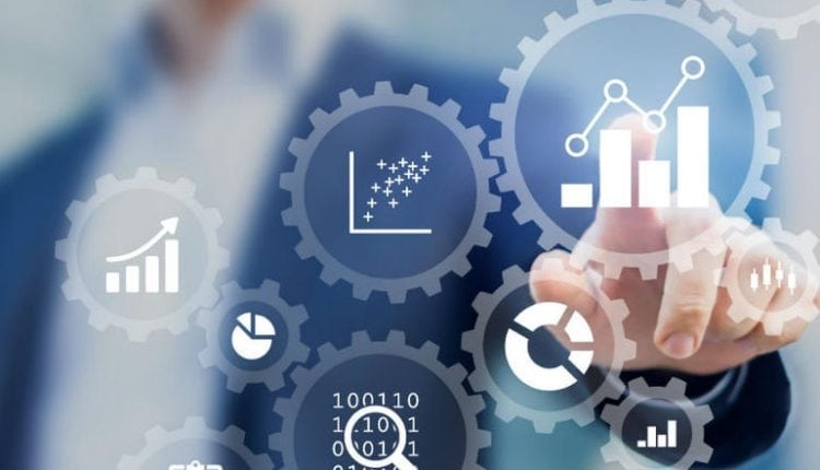 How automation in financial services could boost revenue by $512B | AI