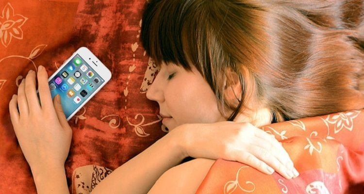 How to Use the Bedtime Feature in iOS to Improve Your Sleep | Tips & Tricks