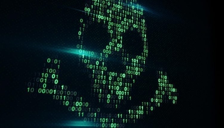 Hackers steal dead people's medical records and sell them on the dark web | Cyber Security