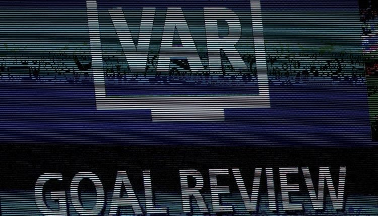 What is VAR? The controversial star of World Cup 2018 decoded | Innovation Tech