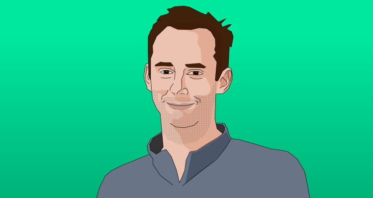 Anthony Levandowski is back with a new self-driving startup, called Kache.ai   Startup News