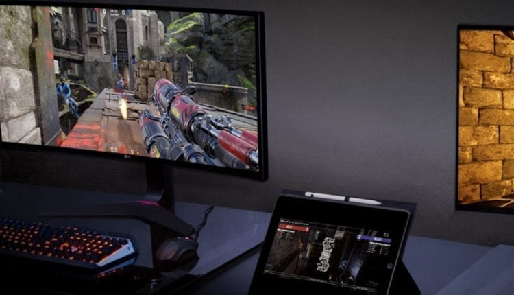This 34-inch, curved, ultrawide 144Hz gaming monitor is only $385 on Prime Day   Computing
