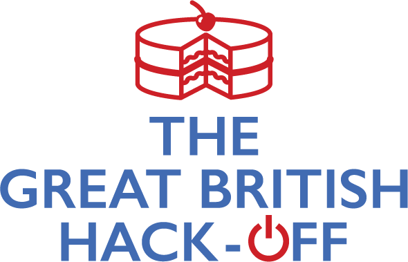 The Great British Hack-Off summer festival hackathon will aim at Brexit | Social News